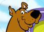 Imagen del  juego de ¿Qué hay de nuevo Scooby Doo? titulado Scooby-Doo Tiki Terror