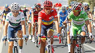 Se acaba una de las mejores Vueltas de la historia