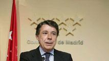 Ir al VideoSe celebra el debate sobre el Estado de la región, primer debate de Ignacio González como presidente