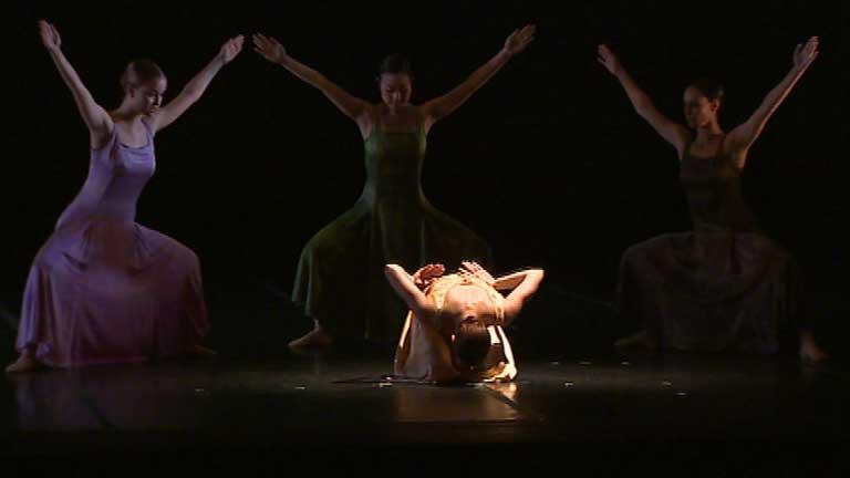 Se celebra el Día de la Danza con espectáculos por toda España