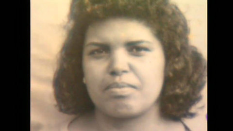 Ir al VideoSe cumplen 25 años del asesinato de Lucrecia Pérez