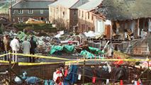 Ir al VideoSe cumplen 25 años del atentado de Lockerbie