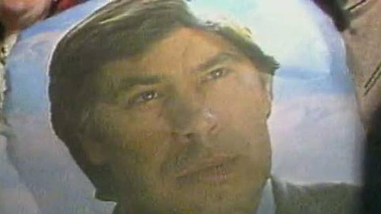 Se cumplen 30 años del primer Gobierno de Felipe González