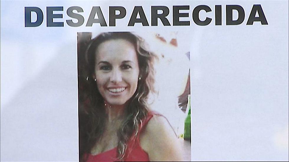 Se cumplen tres meses de la desaparición de Manuela Chavero, en Monesterio, Badajoz