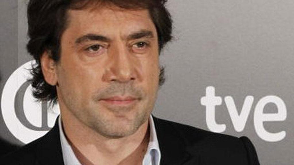 Se estrena la película ''Madre'' thriller psicológico que tiene a Javier Bardem como protagonista
