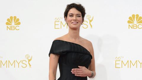 Se multiplican las denuncias contra Weinstein y el acoso sexual en el cine en general