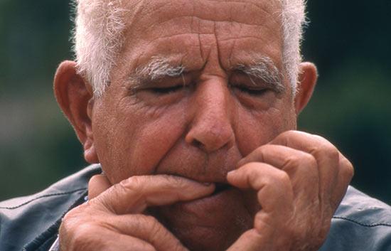 Piden que declaren el silbo gomero Patrimonio Oral de la Humanidad