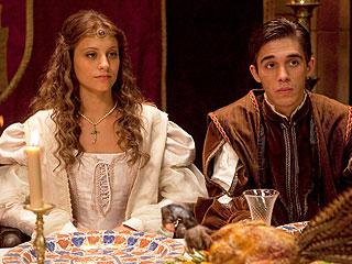 """""""Isabel"""", una ambiciosa producción que recrea la vida y la época de Isabel la Católica"""