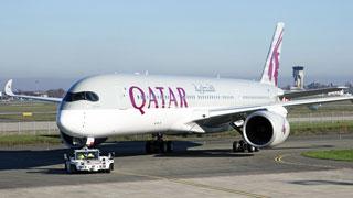 Se suceden los esfuerzos diplomáticos para rebajar la tensión entre Catar y sus vecinos