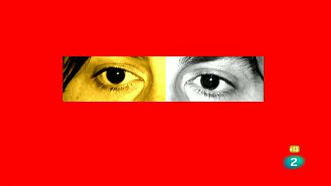 Días de cine: La secuencia favorita del director Isaki Lacuesta