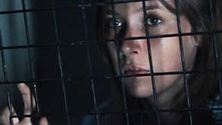 La huella del crimen - El secuestro de Anabel