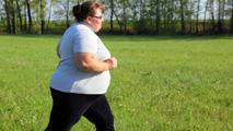 Ir al VideoEl sedentarismo causa el doble de muertes que la obesidad