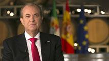 Ir al VideoNo seguirán investigando los viajes de Jose Antonio Monago a Canarias