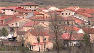 Según la Organización Mundial de la Salud el aire más puro de España, se respira en Campisábalos, Guadalajara,
