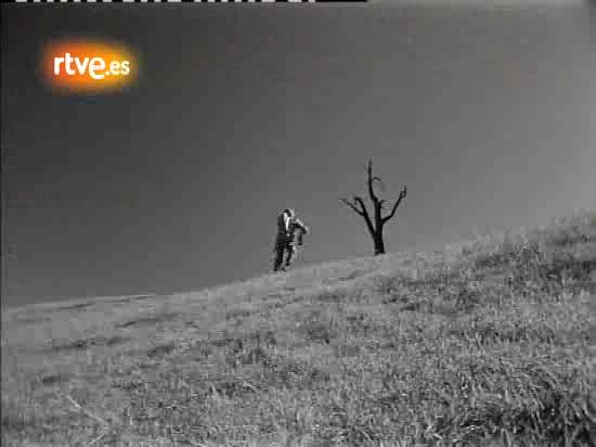 Días de cine - La Segunda Guerra Mundial en el cine