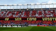 Ir al VideoUna segunda vida para los 'órganos' del Calderón