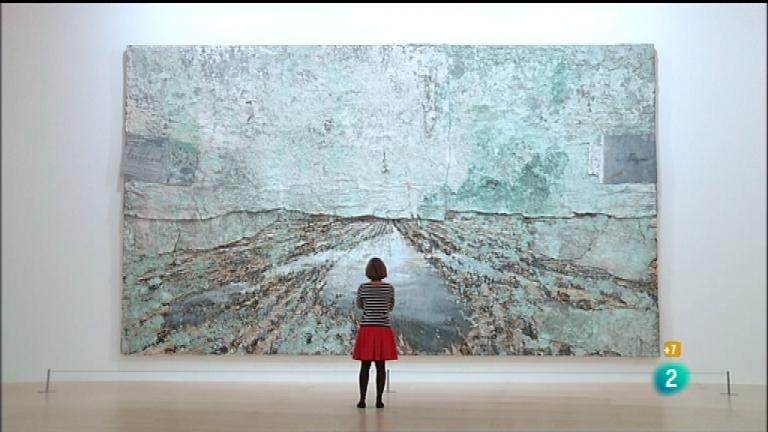 Guggenheim - Selecciones de la colección