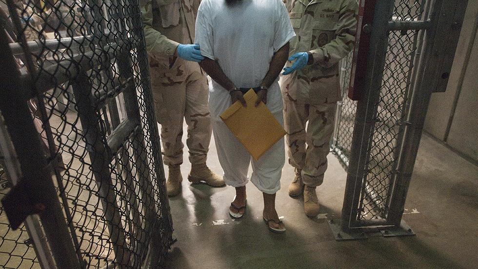 """El Senado de EE.UU. condena el programa de torturas de la CIA por """"brutal e ineficaz"""""""