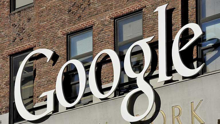 Los buscadores de Internet tendrán que eliminar enlaces obsoletos que perjudiquen al ciudadano