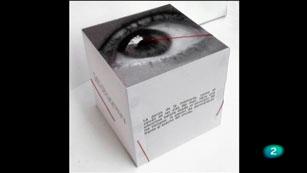 La Aventura del Saber. Serie Boek Visual. Mar Lozano