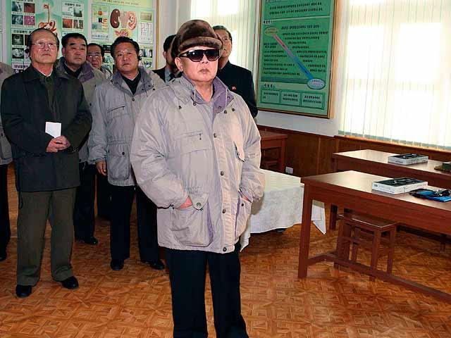 Seúl amenaza a Corea del Norte con represalias si hay una nueva agresión