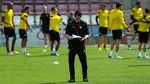 Ir al VideoEl Sevilla busca su tercera semifinal seguida ante el Athletic