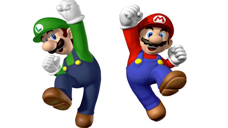 Shigeru Miyamoto, el 'padre' de los videojuegos modernos, Premio Príncipe de Asturias