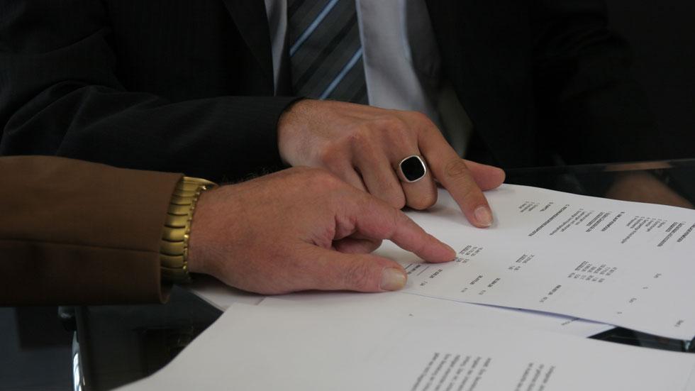 Algunos consejos para optimizar la declaración de la renta en 2015