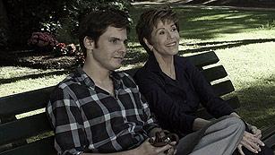 Días de cine - '¿Y si vivimos todos juntos?'