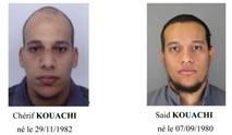 Ir al VideoSiete personas detenidas en relación con el atentado contra 'Charlie Hebdo'