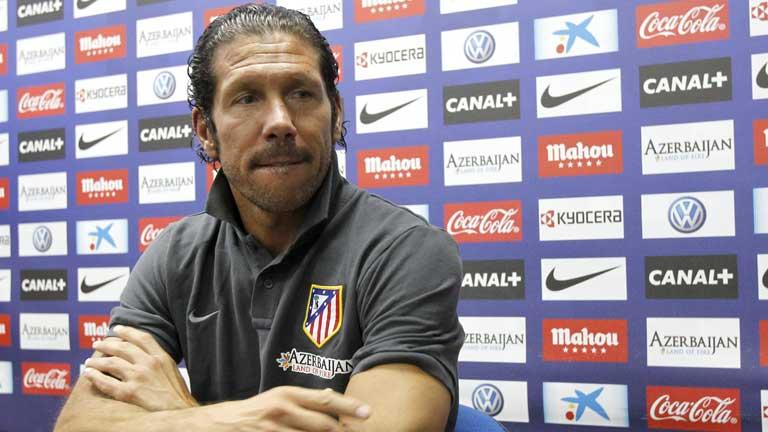 El Atlético de Madrid contacta con un viejo conocido de la liga que triunfa en Inglaterra