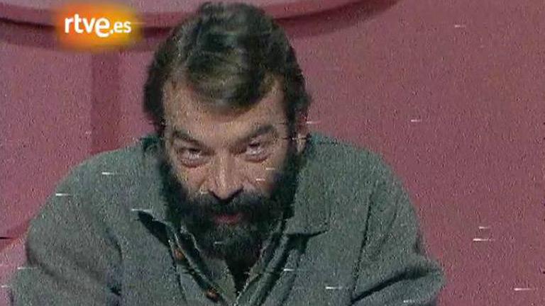 Un 'Y sin embargo te quiero' (1983)