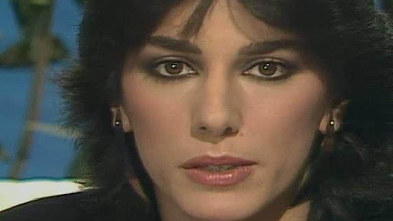 Un 'Y sin embargo te quiero' (1985)