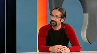 Últimas preguntas - Siro López