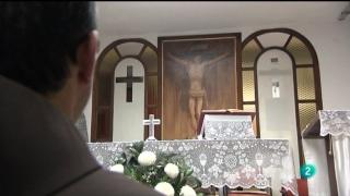 Pueblo de Dios - El sitio de Sarajevo