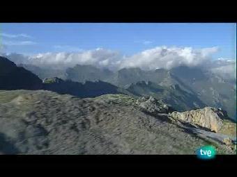 Las claves del románico - Aragón 3. Sobrarbe y Ribagorza