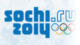 Sochi 2014