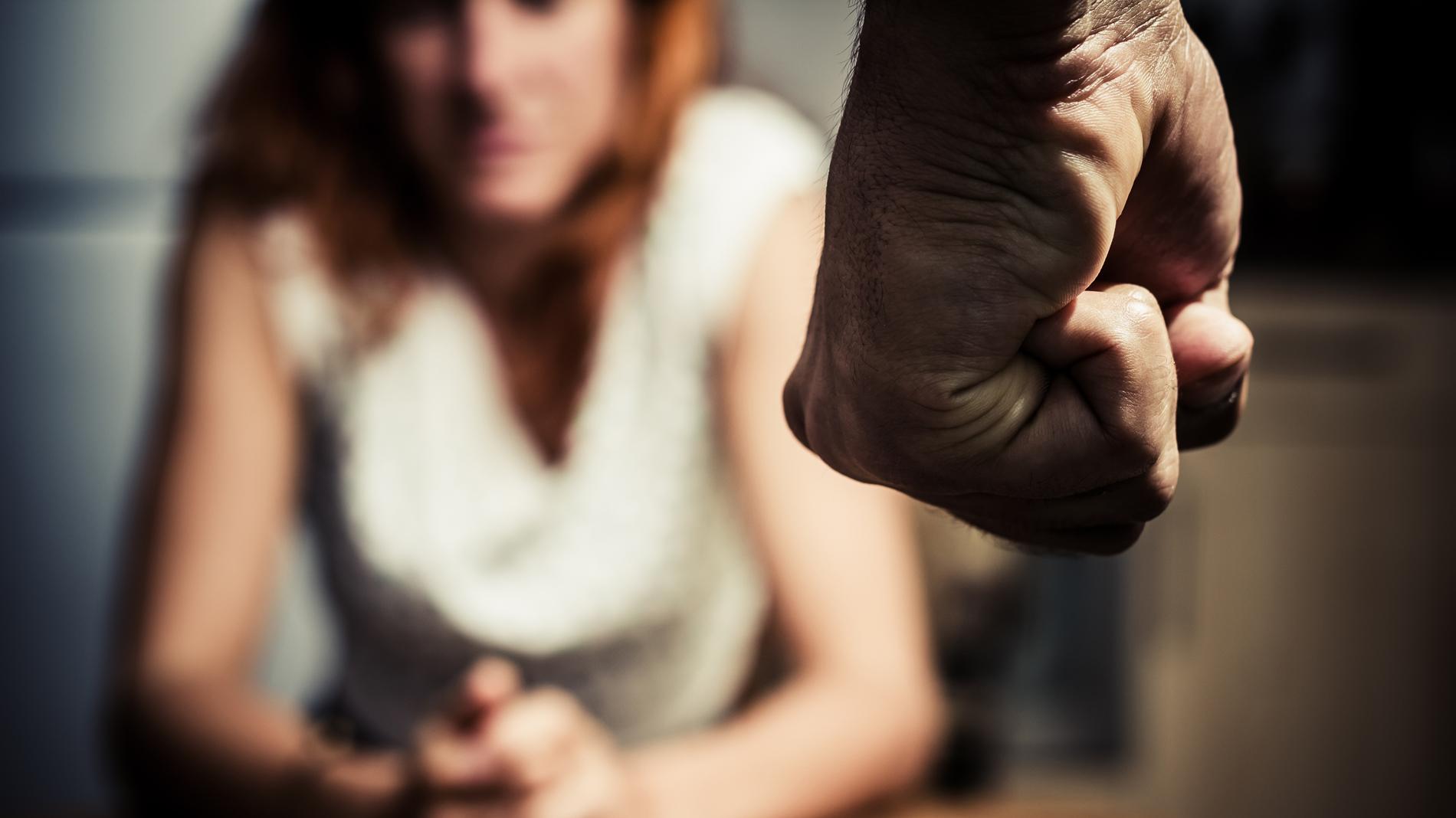 Ir al VideoSolo una de las doce mujeres asesinadas por violencia de género había denunciado