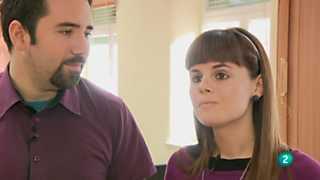 Buenas noticias TV - SOM (Seminario de Orientación Matrimonial)