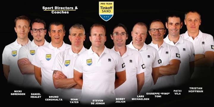 sport-directors-coaches-all-760x382