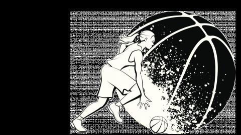 Sport Vosotras