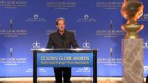 Ir al Video'Spotlight' y 'Carol' son las favoritas a los Globos de Oro 2016