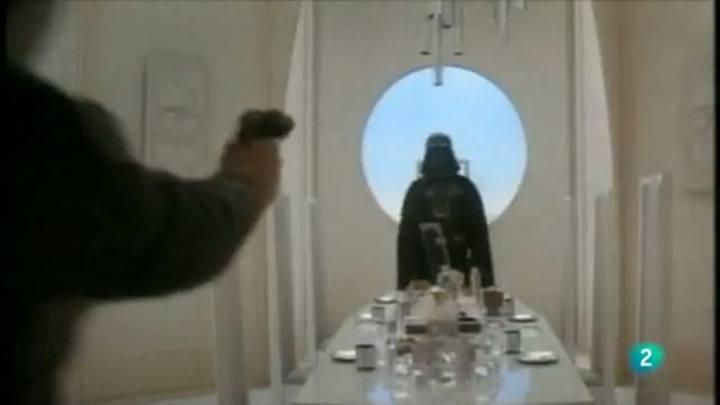Para Todos La 2 - Star Wars cumple 35 años