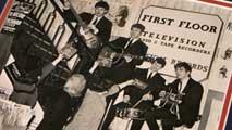 Ir al VideoSubastan más de 300 objetos de los Beatles