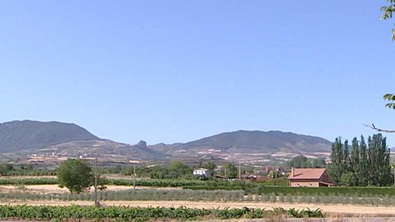 Temperaturas significativamente altas en el interior y en Canarias