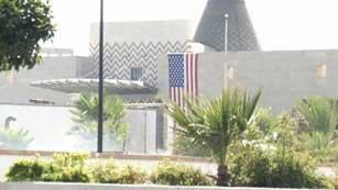 ¿Qué sucedió realmente en el ataque al consulado en Bengasi?