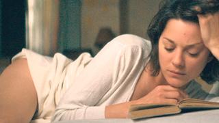 'El sueño de Gabrielle'