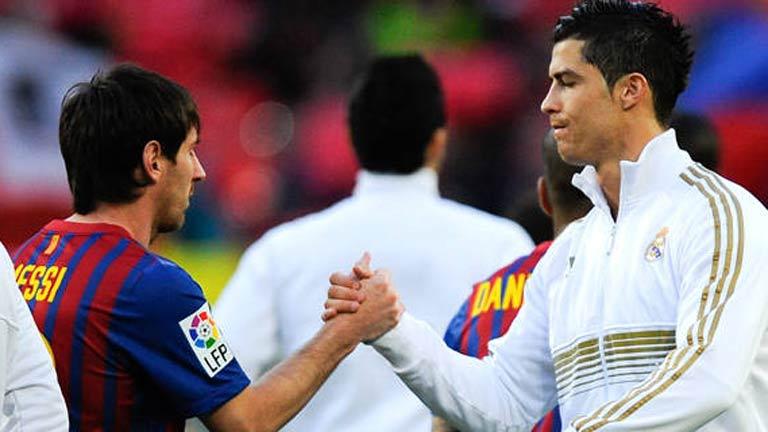 La Supercopa de España se jugará en China