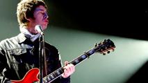 'Supersonic', el documental de Oasis