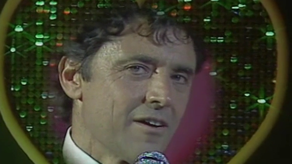 Superstar - 29/06/1984